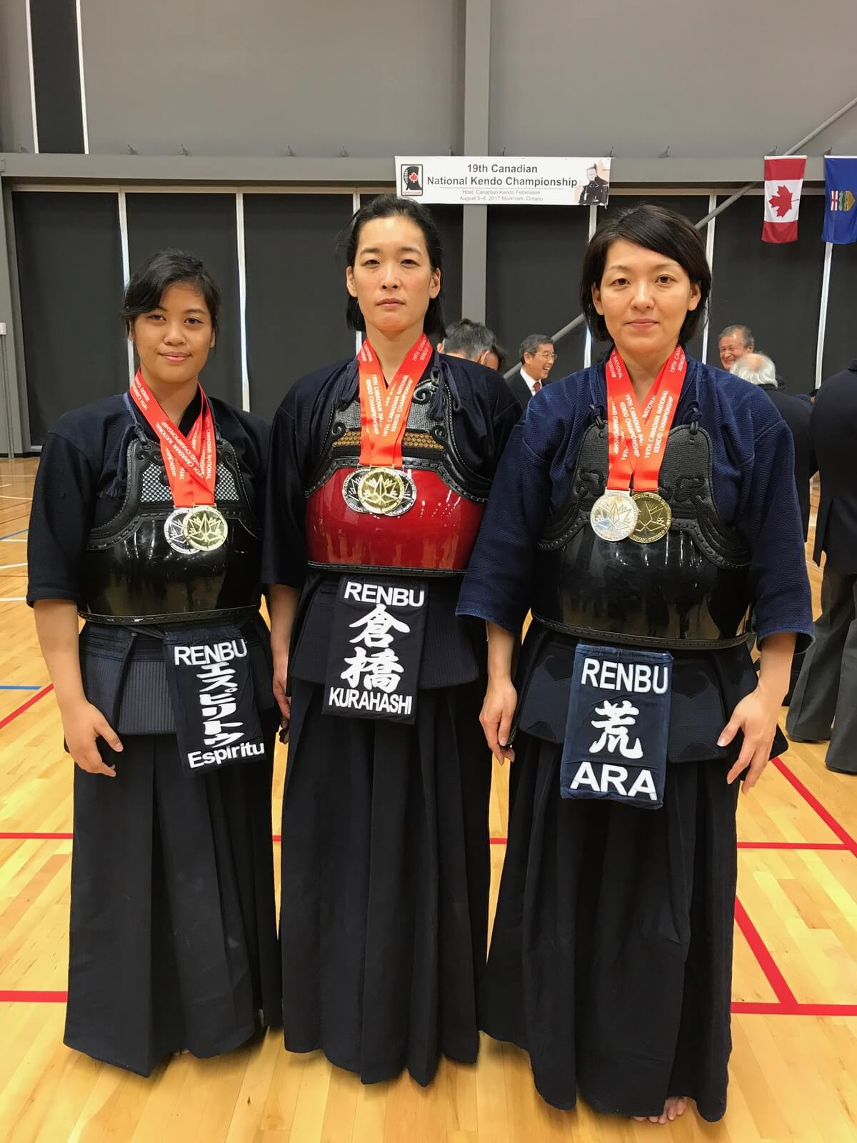 Kendo-Role-Model-for-Girl